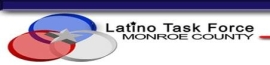 Latino Task Force