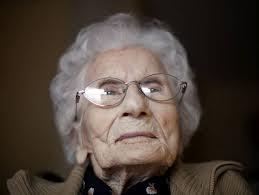 Dina Manfredini1897 - 2012