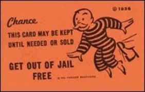 Pardon  >> How To Apply For A Federal Criminal Pardon The Process And
