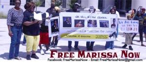 Free Marissa