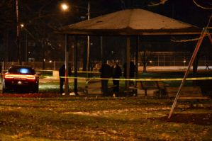 cleveland-police-officer-shoots-12-year-old boy