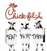 cows - best