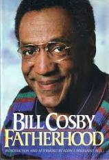 Bill - Fatherhood