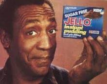 Bill -Jello