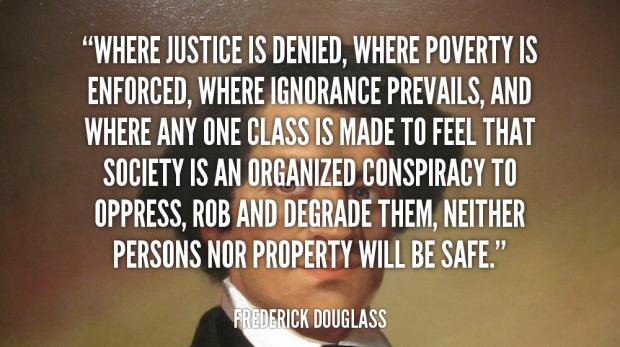 quote-Frederick-Douglass - Header