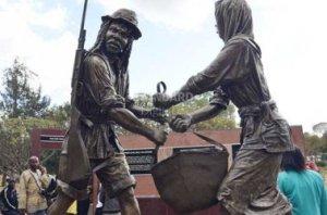 mau_mau_veterans_monument