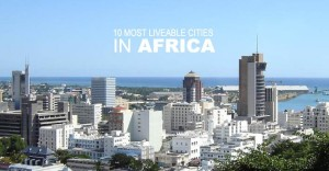 cleanest-cities-in-africa-710x370
