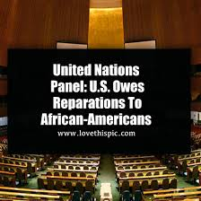 un-panel-reparations